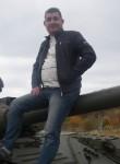 Alex, 31, Mykolayiv
