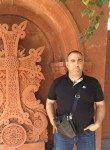 Aslan, 43  , Yerevan