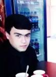Samir, 21  , Dushanbe