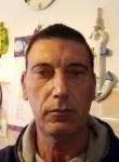 Salvatore, 47  , Busalla