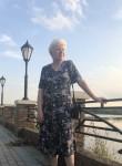Valentina, 77, Moscow