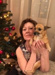 Галина, 55 лет, Москва