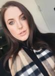 Amanda, 38  , Edmonton