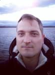 Dmitriy, 34, Cheboksary