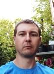 Anton, 35  , Barsuki