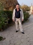Marat , 56  , Tehran