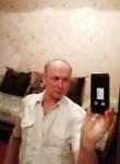 Vladimir , 54, Pryluky