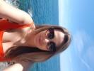 Elena, 40 - Just Me Photography 21