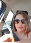 Elena, 36  , Pavlovo