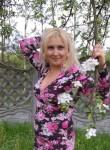 Irina, 47  , Yekaterinburg