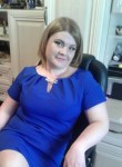 Tatiana, 32  , Floresti