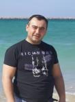 Andrey, 43  , Gomel