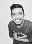 Ogoy, 24  , Yogyakarta