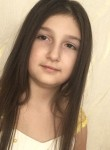 tatyana, 19  , Lgovskiy