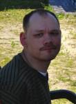 Igor, 37  , Tutayev