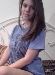 Yana, 26  , Donetsk