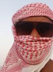 سليمان , 80  , Dammam