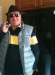 Araik Papyan, 53  , Monino