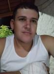 José Lopes, 28, Serra Talhada