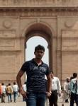 Sudhir, 24  , Tasgaon