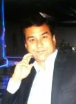 Apachi, 49  , Ashgabat