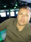 Sergey, 36  , Zemetchino