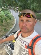 Cergey, 50, Belarus, Vitebsk