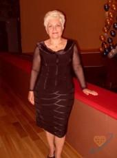 Aleksandra , 56, Russia, Orenburg