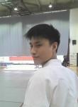 ming, 32  , Banqiao