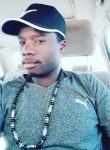Nbyokubwayo, 28  , Newburg