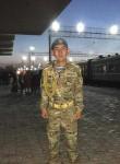 Chingiz, 24, Pavlodar