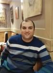 شادي, 32  , Cairo