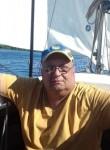 Вадим, 52, Kiev