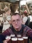 sergey, 53, Minsk