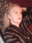 Тина, 68 лет, Горад Мінск