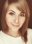Anastasiya, 26, Krasnodar