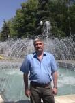 georgiy, 54, Tambov