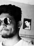 Preetham, 24  , Bhaisa