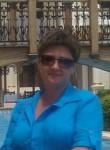 Elena, 45  , Pavlovskaya