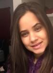 Dalia, 25  , Cutler Bay