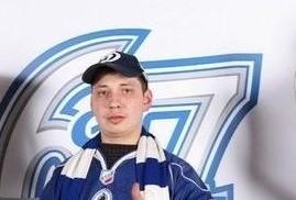 Evgeniy, 30 - Just Me