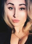 Юлиана, 23 года, Хмельницький