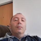 Antonio , 33  , Bernalda