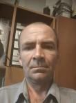 Aleksandr, 46  , Oskemen