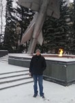 Oleg, 51  , Kulebaki
