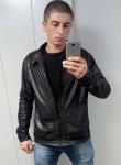 Aleksandr , 30  , Balti