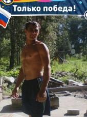 Prosto, 39, Russia, Remontnoye