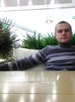 Mikhail, 27  , Bolshoe Murashkino