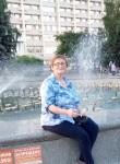 elena, 55  , Krasnoyarsk