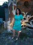 Ioanna, 40  , Kostyantynivka (Donetsk)